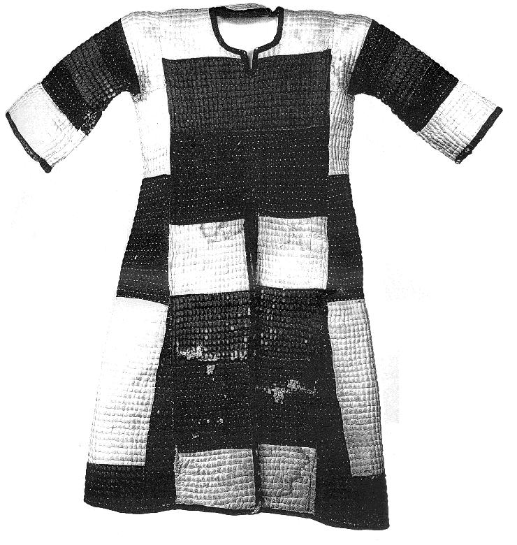 sudanese_quilted_armour.jpg