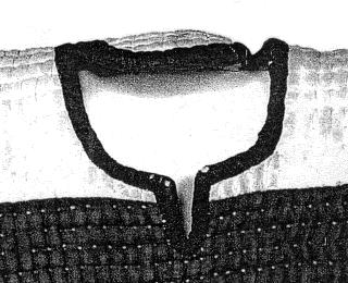 sudanese_armour_collar.jpg